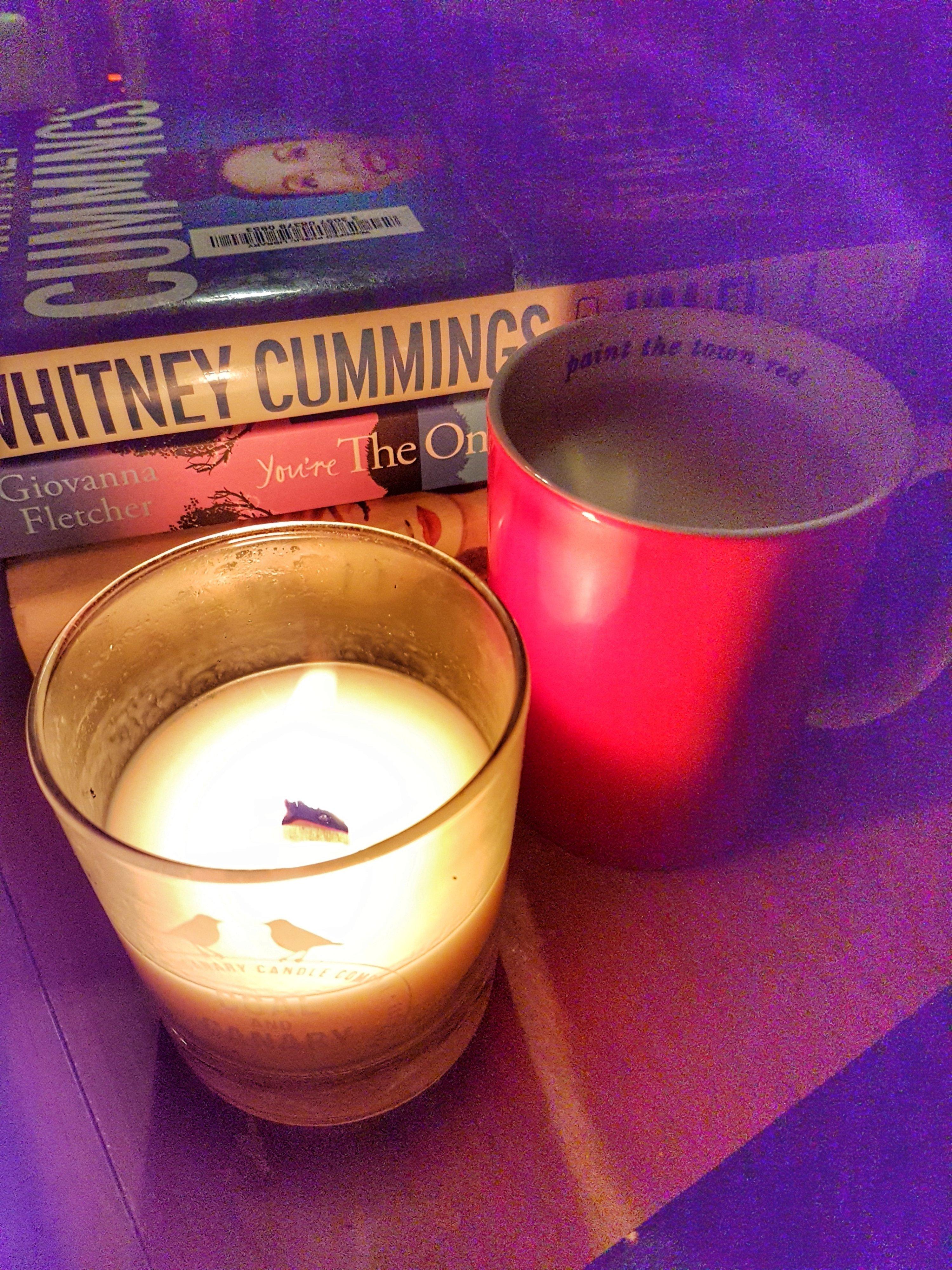 Candle, Book, and Tea.jpeg