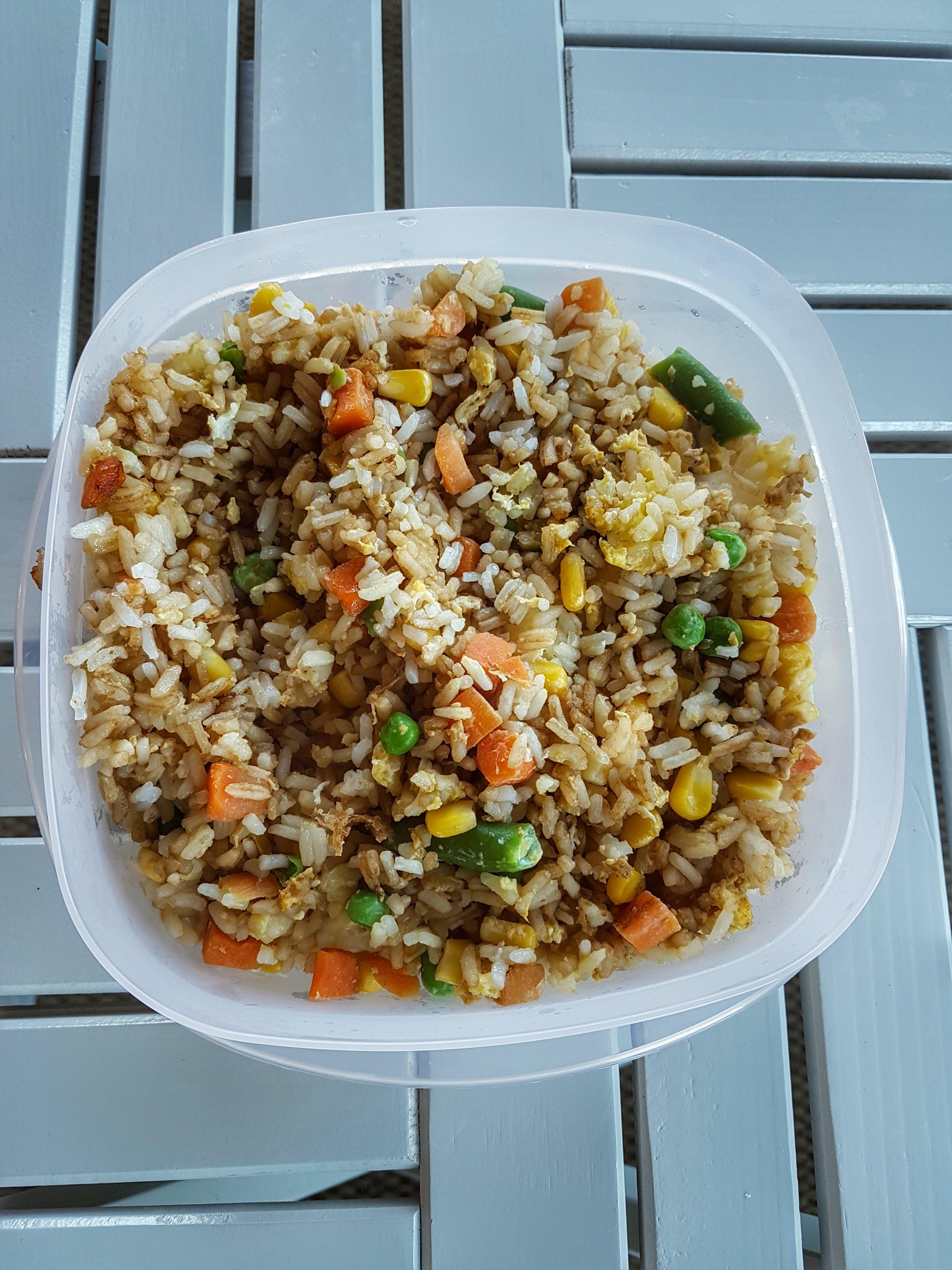 Fried Rice Leftovers.jpeg
