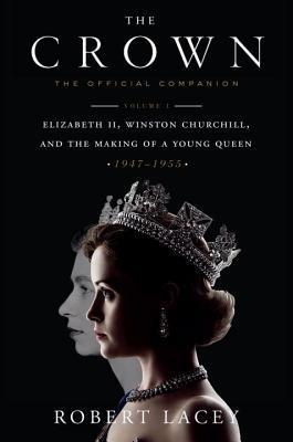 Essays on Queen Elizabeth II, 1947-1955