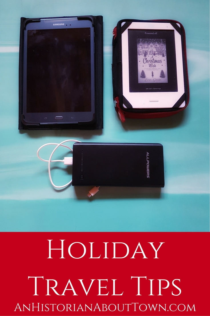 Holiday Travel Tips (1)