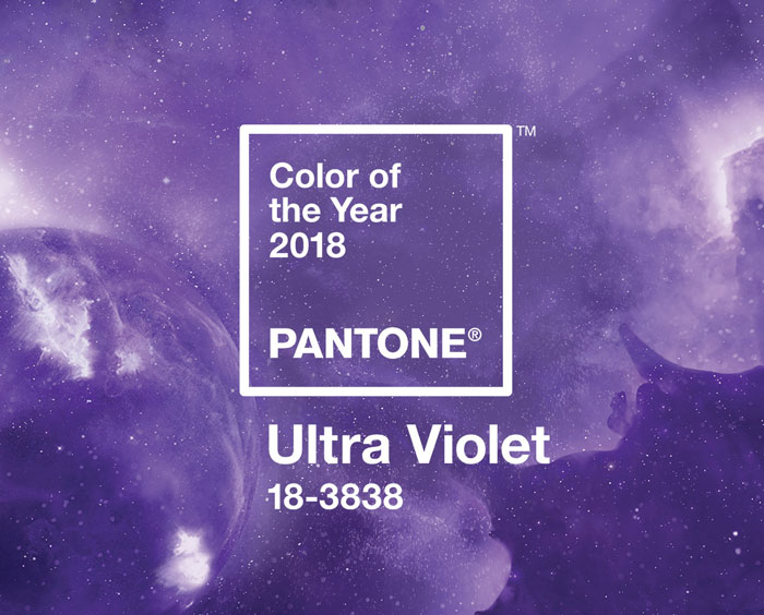 pantone-color-of-the-year-2018-ultra-violet-banner-social